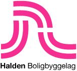 logo_haldenbbl.jpg
