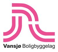 Vansjø-logo-mindre.jpg