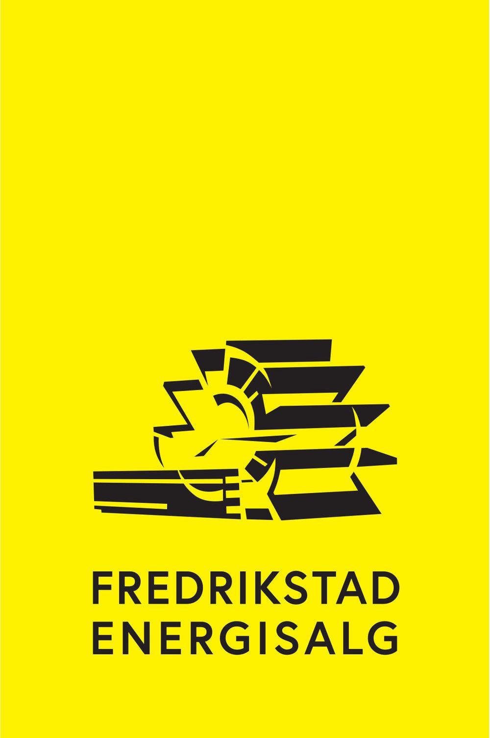 FES logo gul og sort.jpg