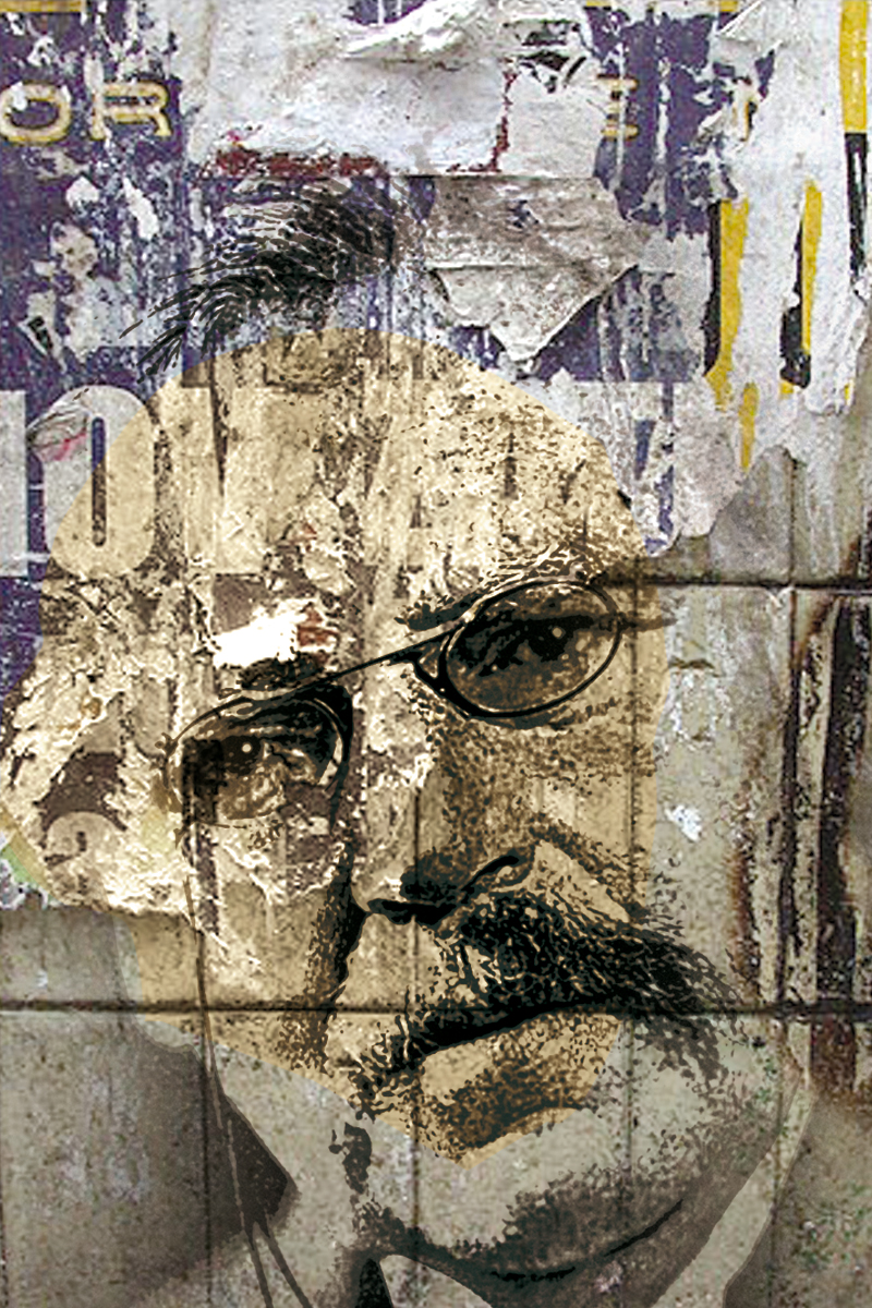 800x1200 Chesterton.jpg
