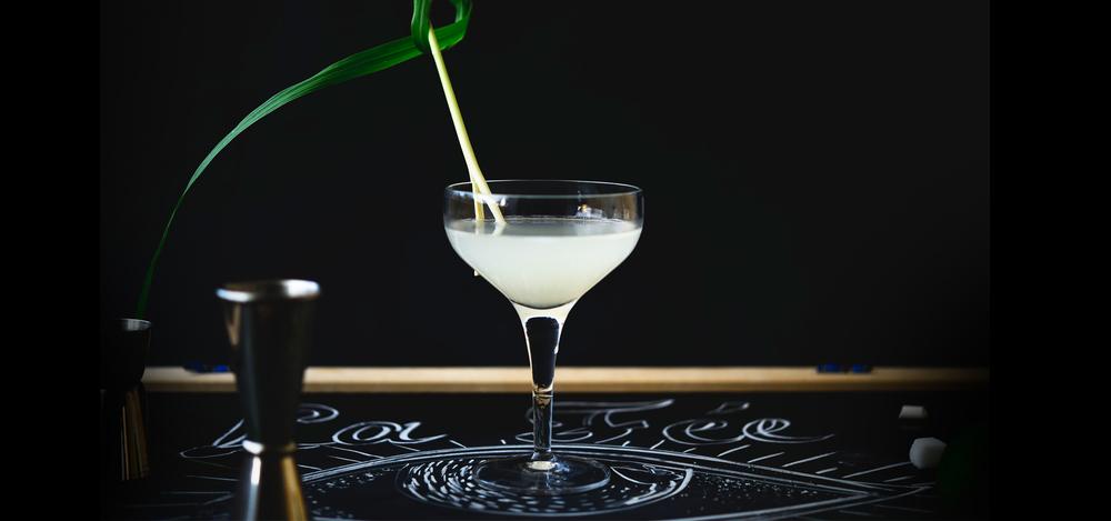 Il Mondo dei Distillati e dei Cocktails.   Detti e Misfatti.