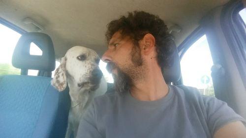 Perrone+con+il+suo+cane.jpg