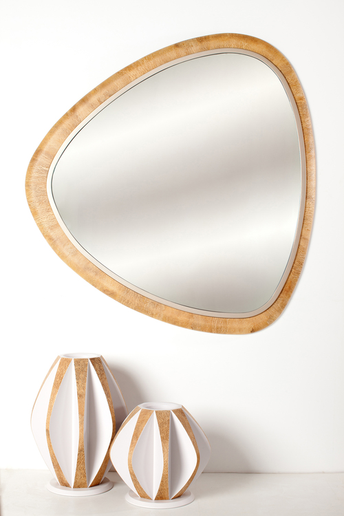 specchio+AGAPO++vasi+KARIDI.jpg