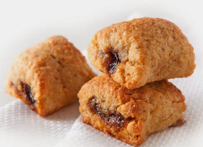 biscotto-ceglie-2.jpg