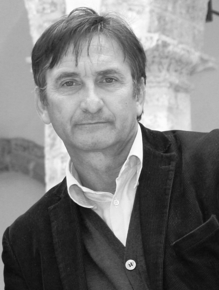 MASSIMO GUASTELLA -ph E. D'andrea 2014.11.25.JPG