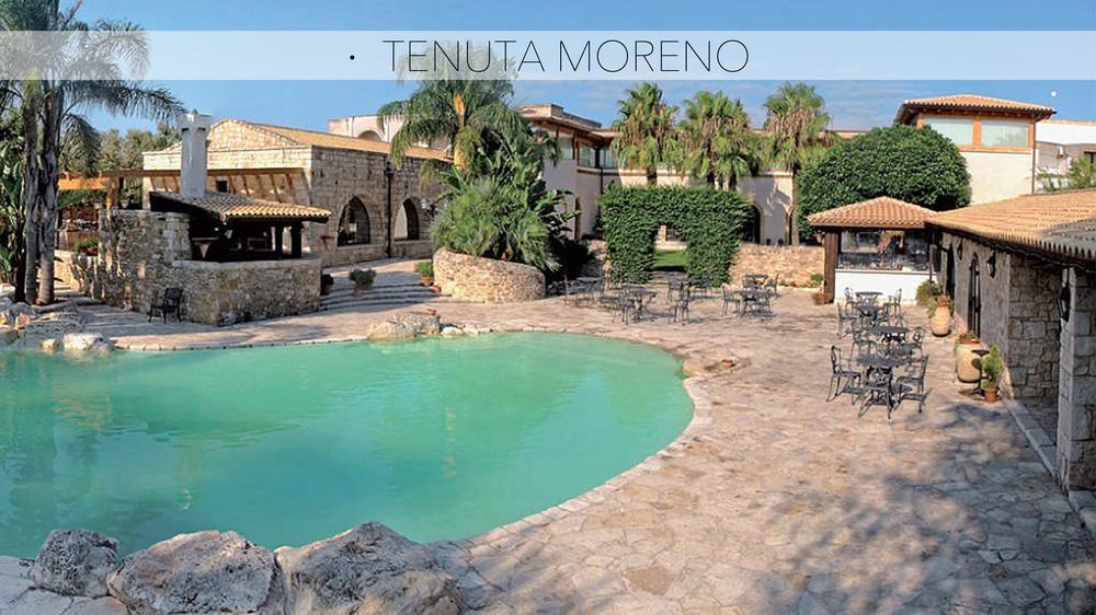 Tenuta-MoRENO.jpg