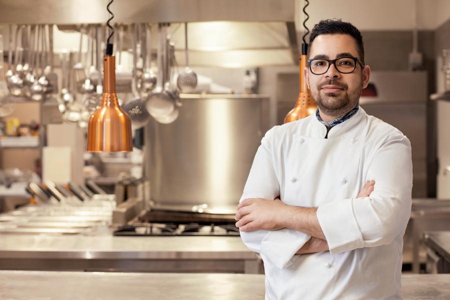 Chef Cosimo Russo.JPG