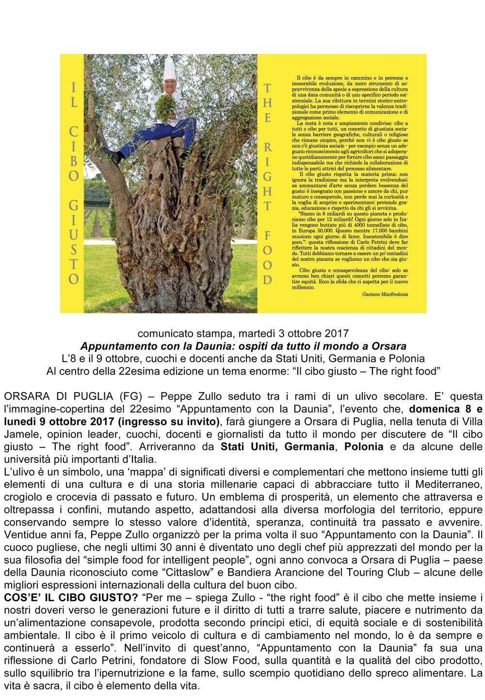 comunicato stampa Peppe Zullo whatsapp 1-1.jpg