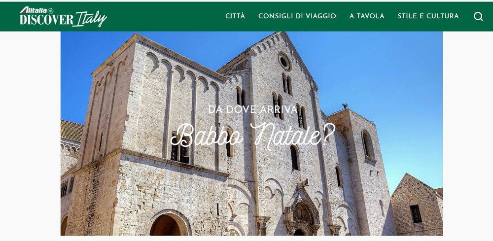 Discover Italy - BARI.jpg