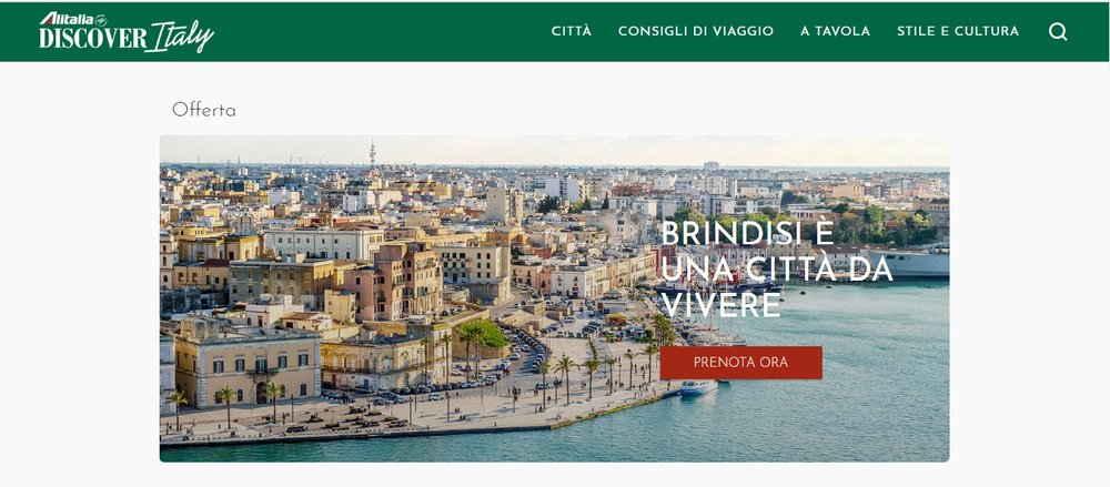 Discover Italy - BRINDISI da  scoprire.jpg