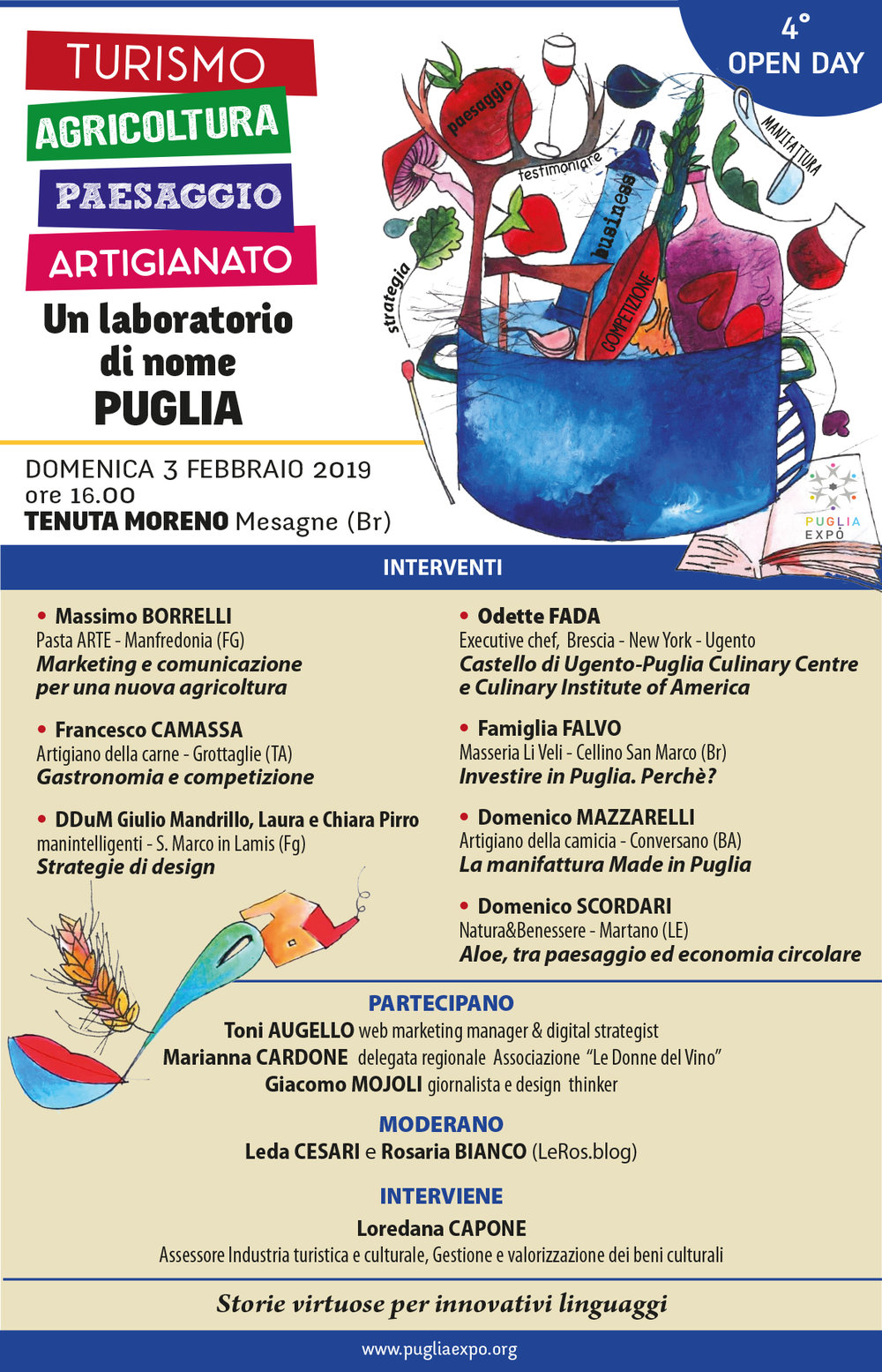 OPEN DAY 2019 definitivo copia-1.jpg
