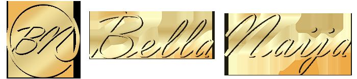 BellaNaija_logo.png