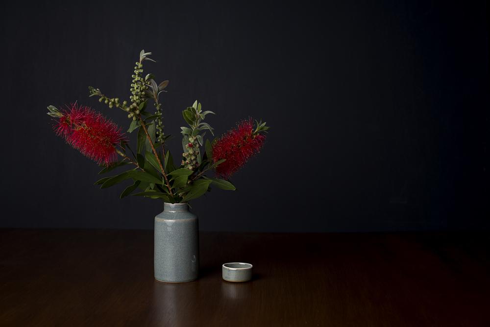 ceramic jar vase-1s.jpg