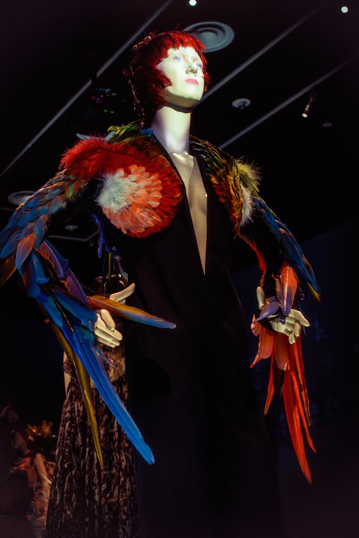 Gaultier-8a1.jpg