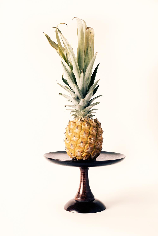 Pineapple-stand_01s.jpg