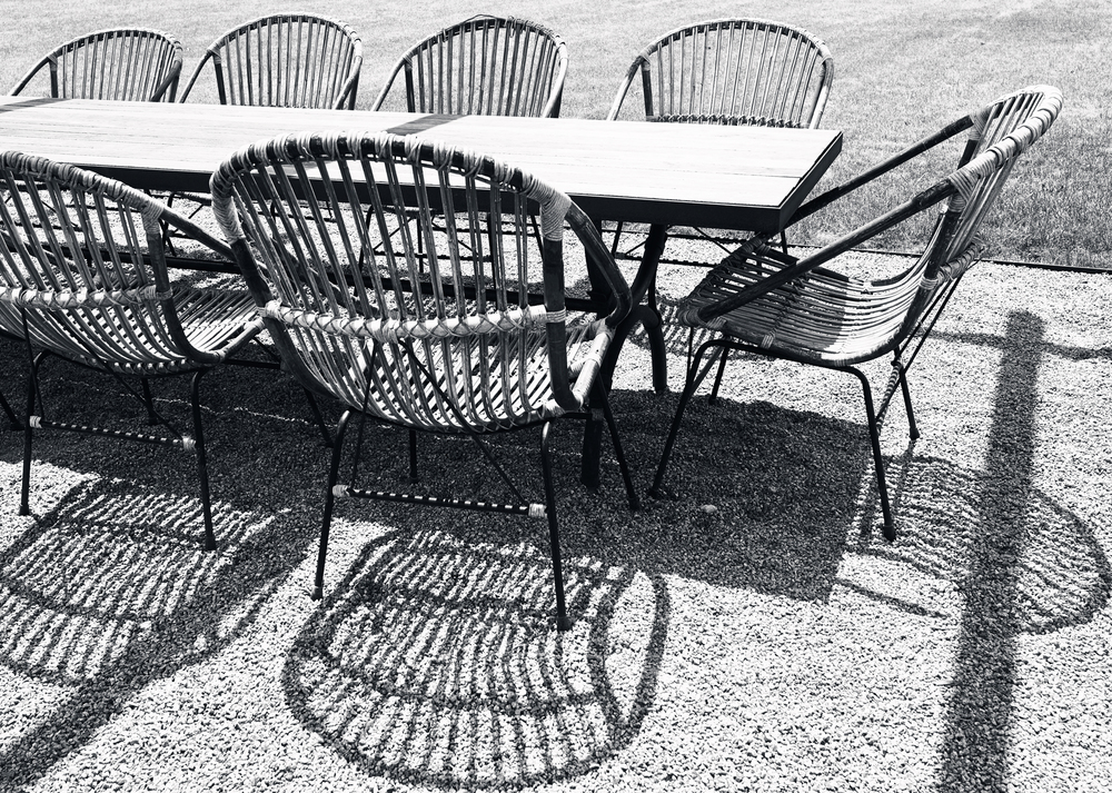 alfresco-chairs.jpg