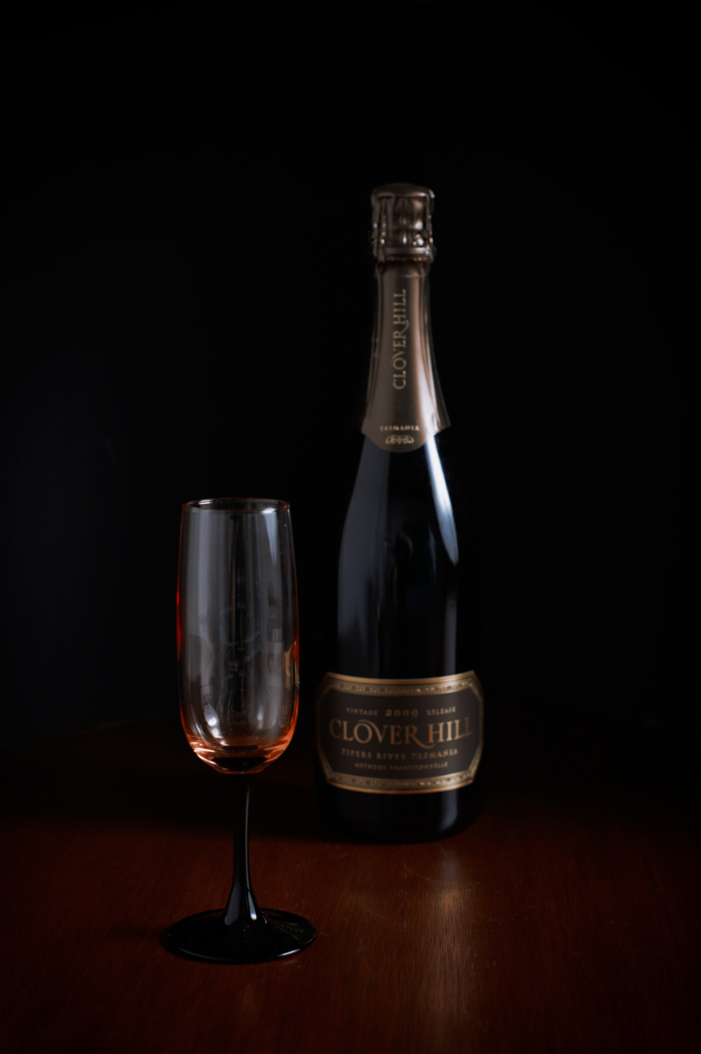 rose-champagne1.jpg