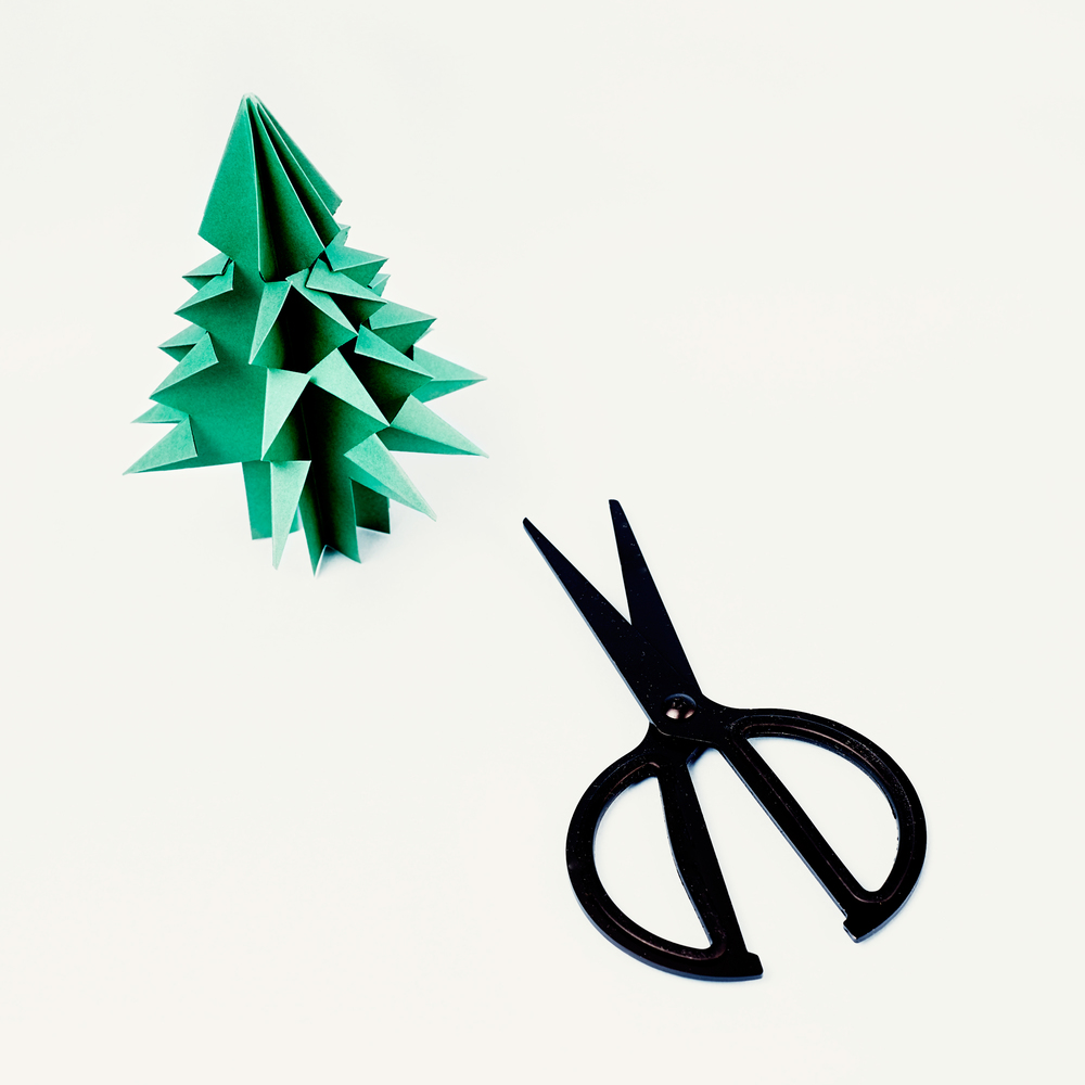 paper-craft.jpg