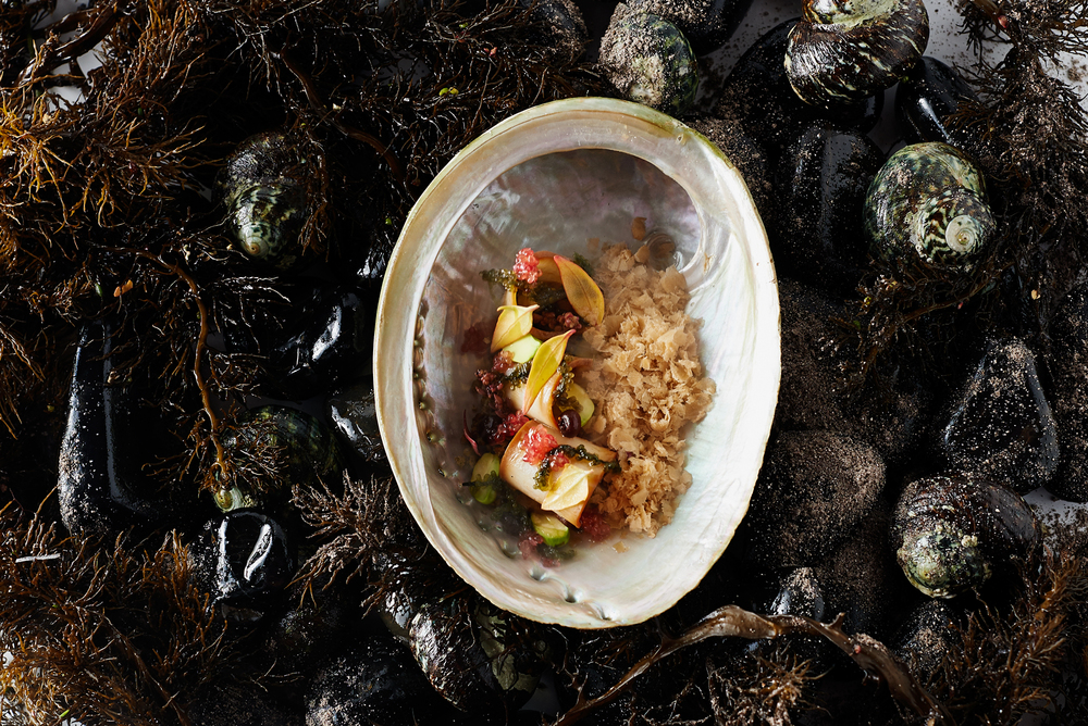 Abalone-with-bbq-flavours-finger-lime-and-powdered-liver_web.jpg