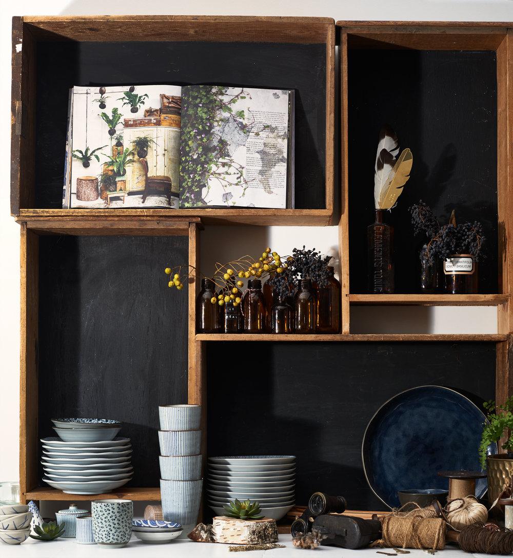 Props-shelf3.jpg