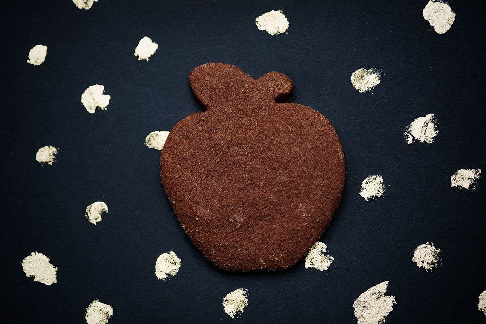 apple-shotrbread-cookie.jpg