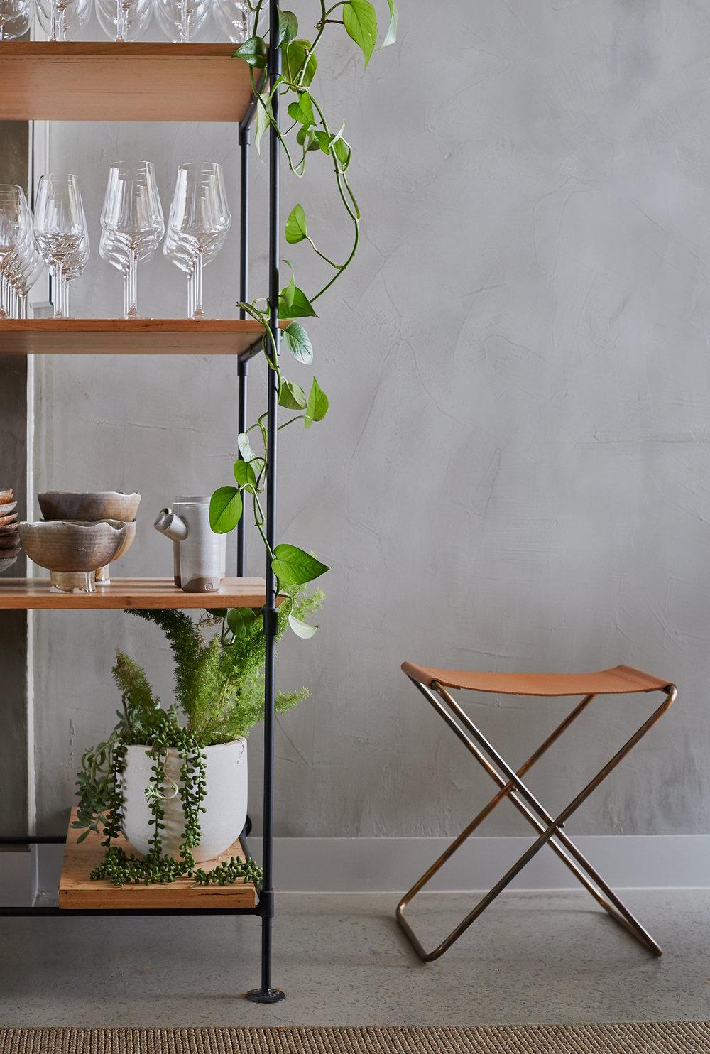 stool-+-shelf_web.jpg