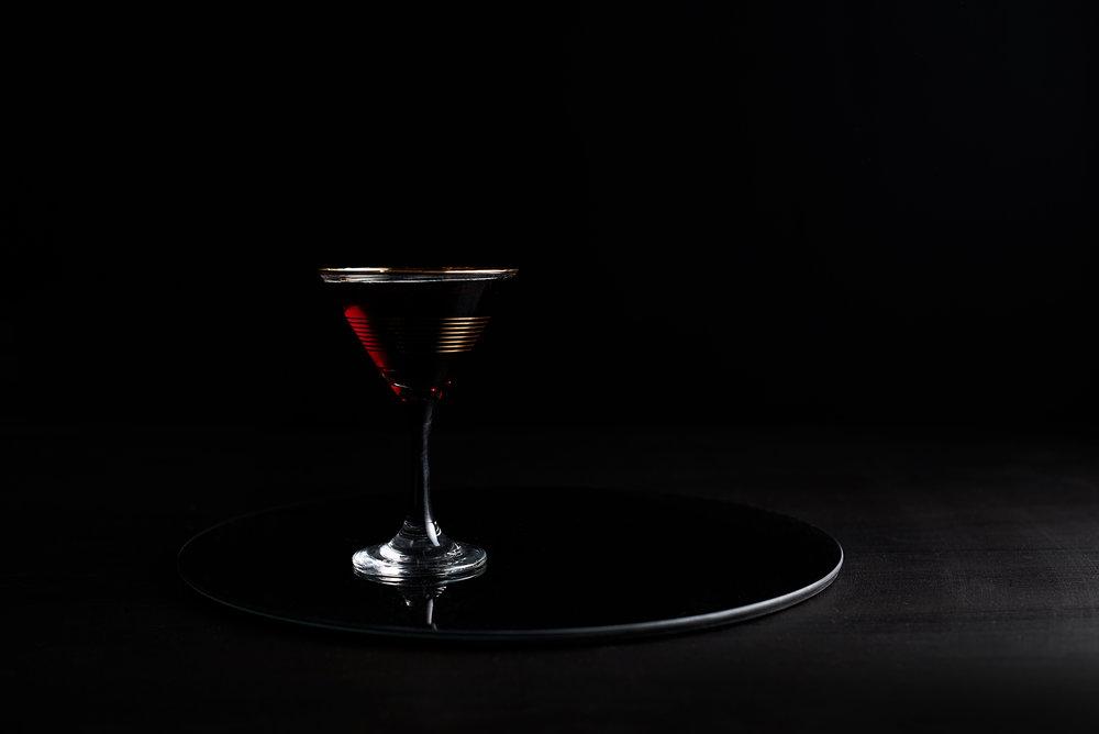 esspresso-martini.jpg
