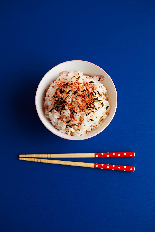 rice+salmon-sprinkles.jpg