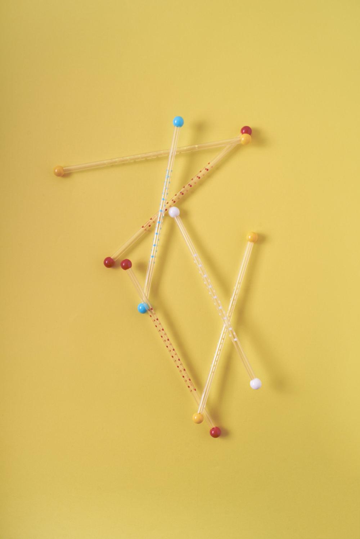 polka-swizzle-sticks.jpg