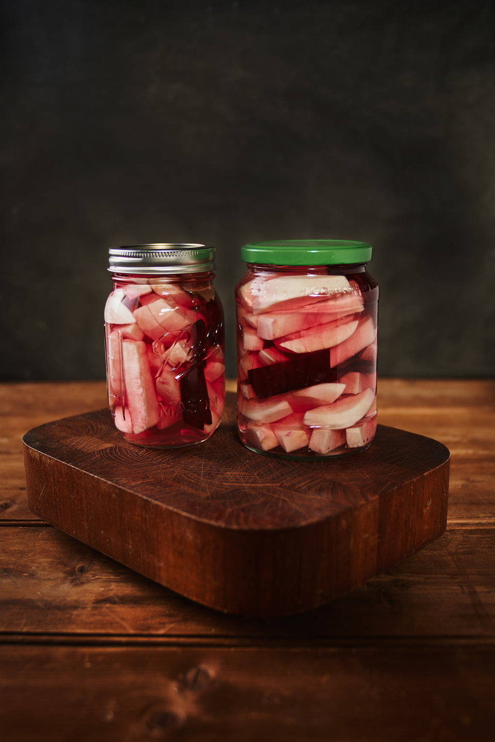 pickled-turnips1.jpg