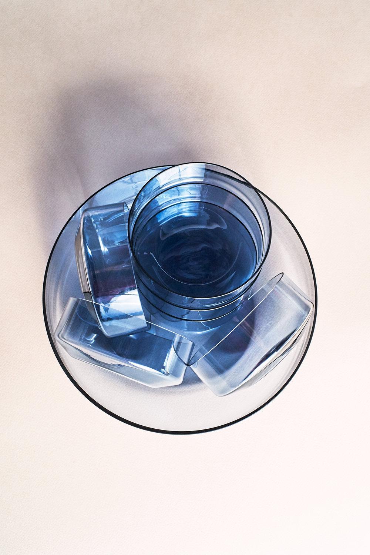 blue-glassware.jpg
