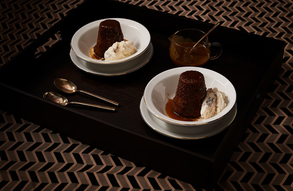 sticky-date-pudding.jpg