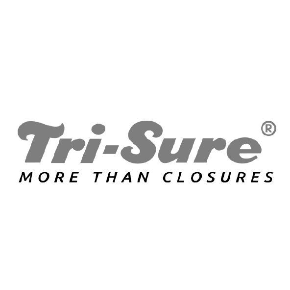Tri-Sure 23plusone