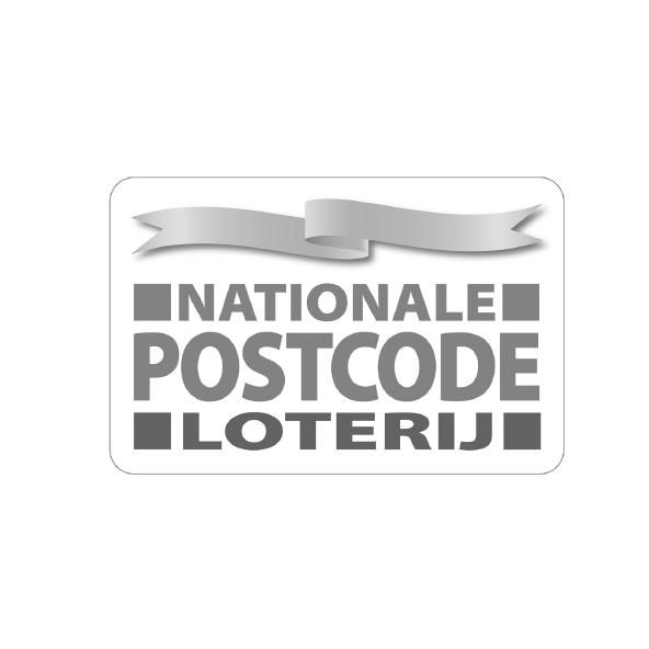 Nationale Postcode Loterij 23plusone