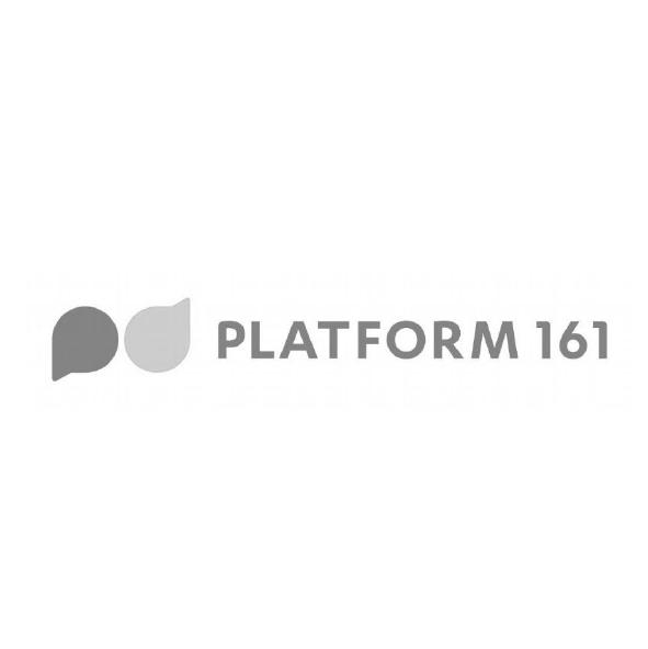 Platform 161 23plusone