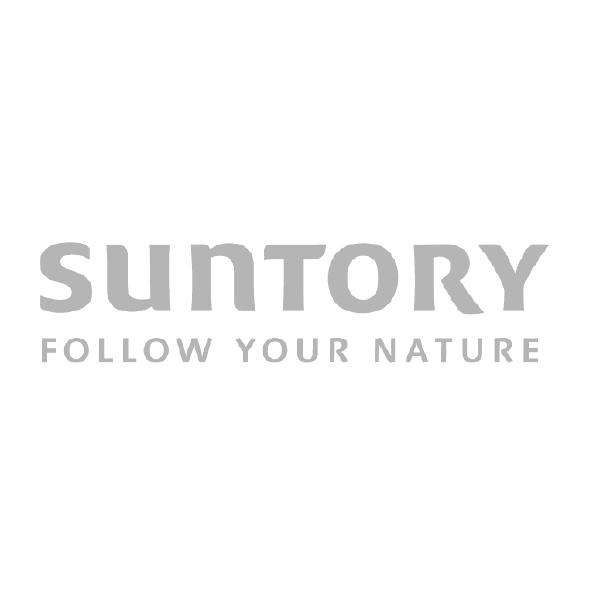 Suntory 23plusone