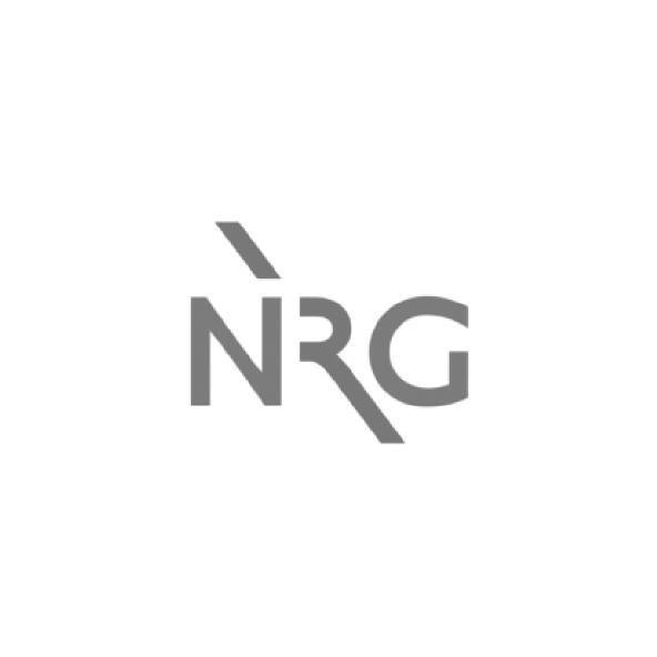 NRG 23plusone