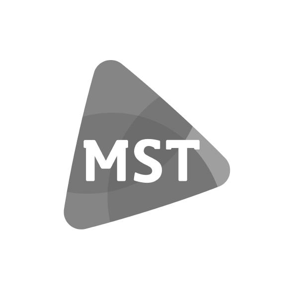 MST 23plusone