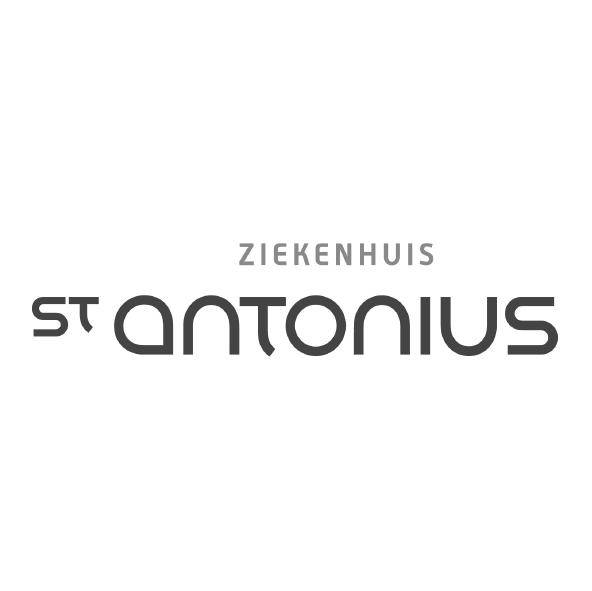 st Antonius 23plusone