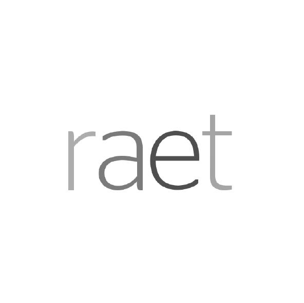 RAET 23plusone