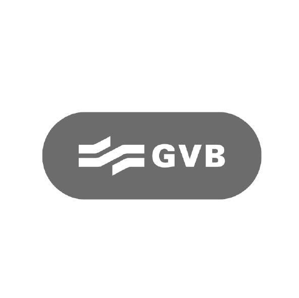 GVB 23plusone