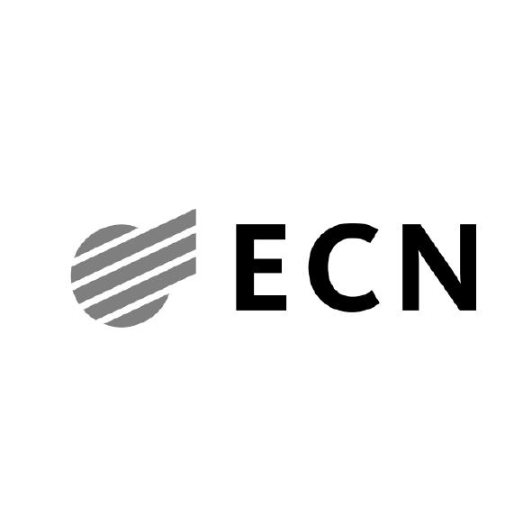 ECN 23plusone
