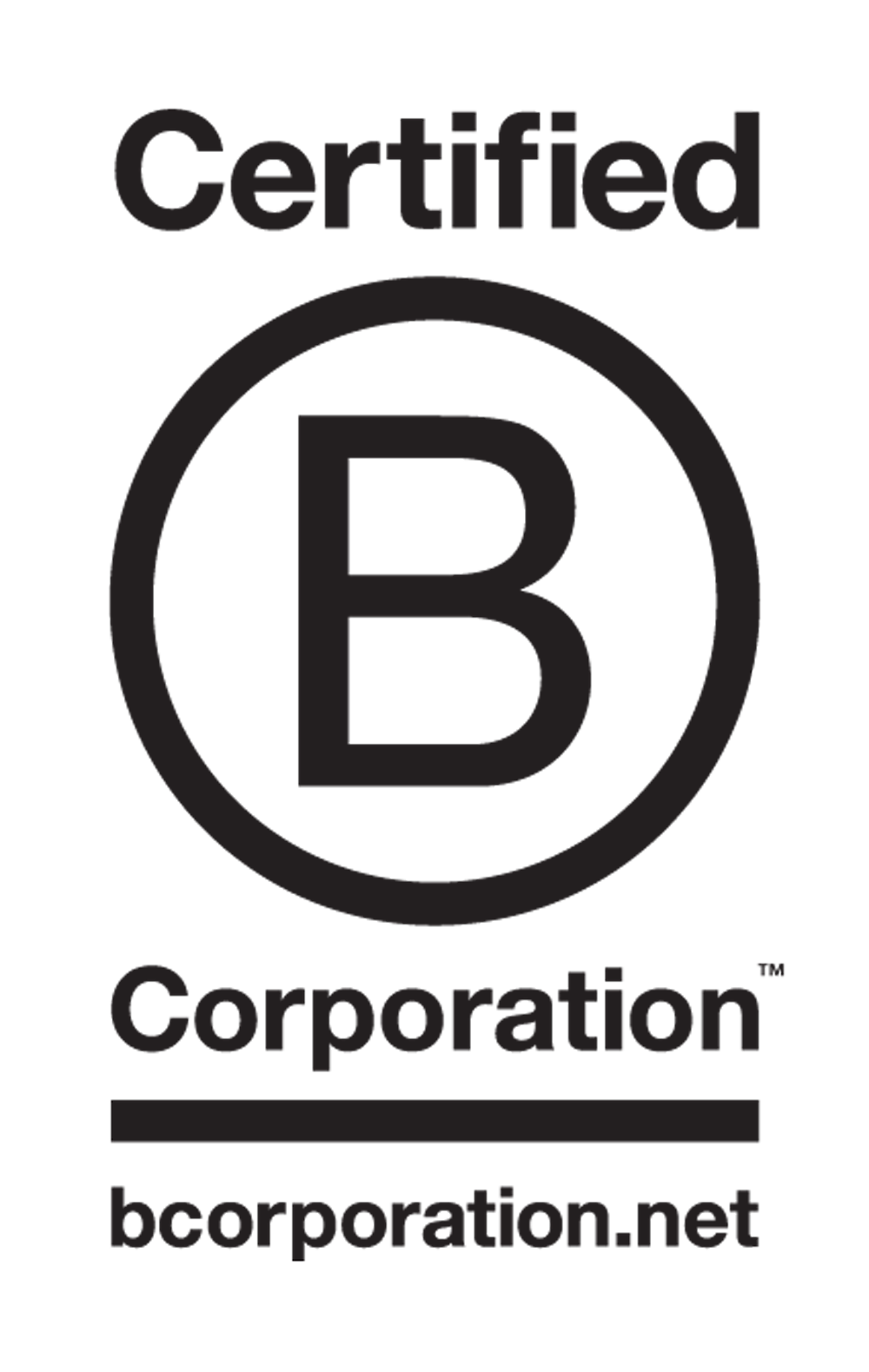 BCorp_logo_transparent.png