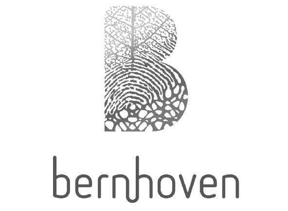 Bernhoven 23plusone