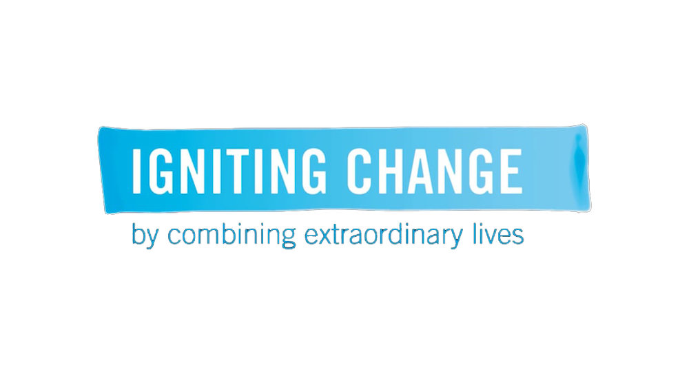 igniting-change-2.jpg