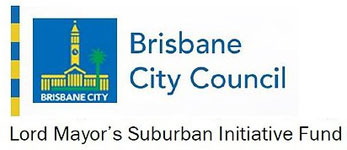 suburban-initiative.jpg