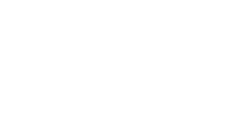 Leaps Of Knowledge: Level Up!
