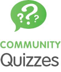 Logo_Community Quizzes_1@3x.png