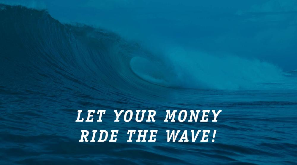 value_surfing_beach