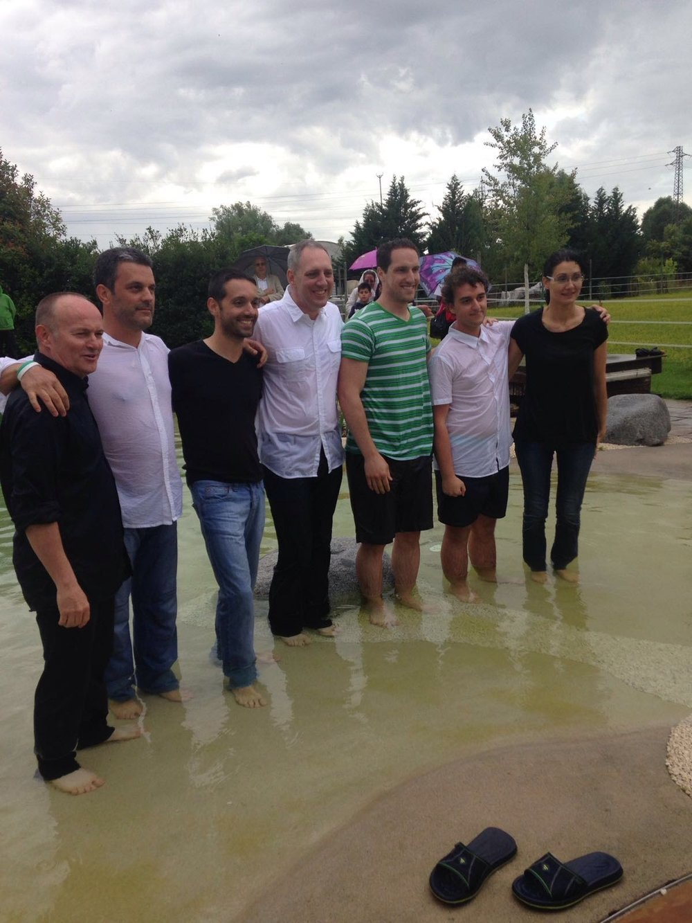 Baptisms 2016.jpg